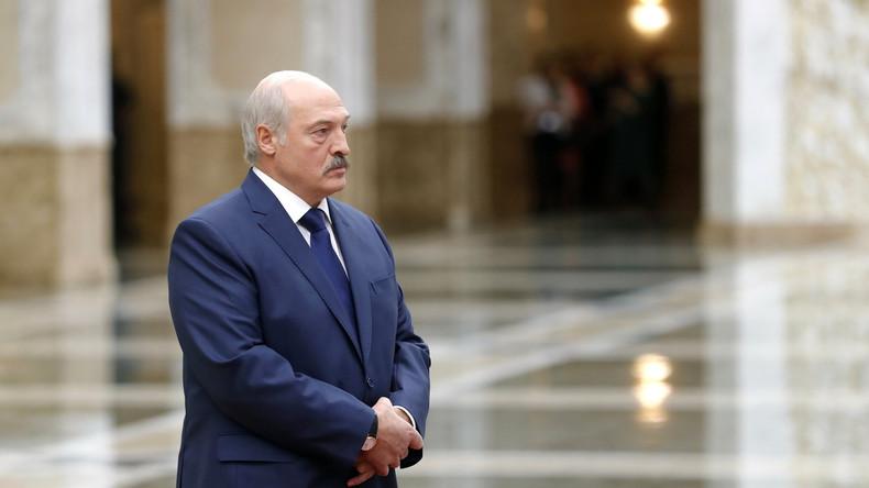 Präsident von Weißrussland legalisiert Mining von Digitalwährungen und Krypto-Handel