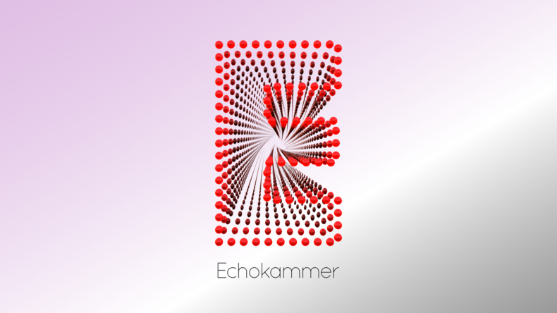 Echokammer