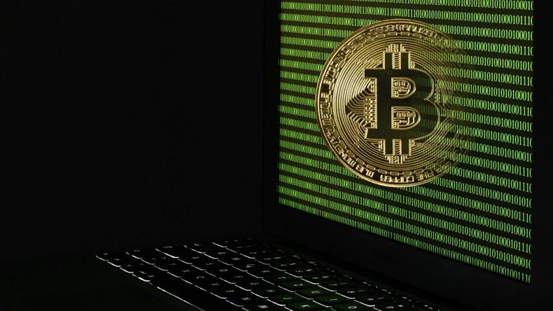 Bundesbank schließt staatliches Digitalgeld vorerst aus
