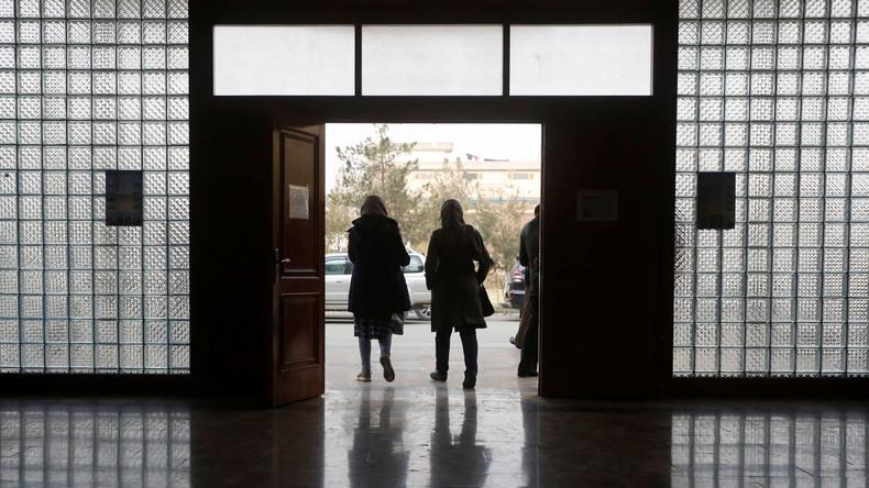 Türkei: Weitere 2.700 Entlassungen im Zusammenhang mit dem Putschversuch