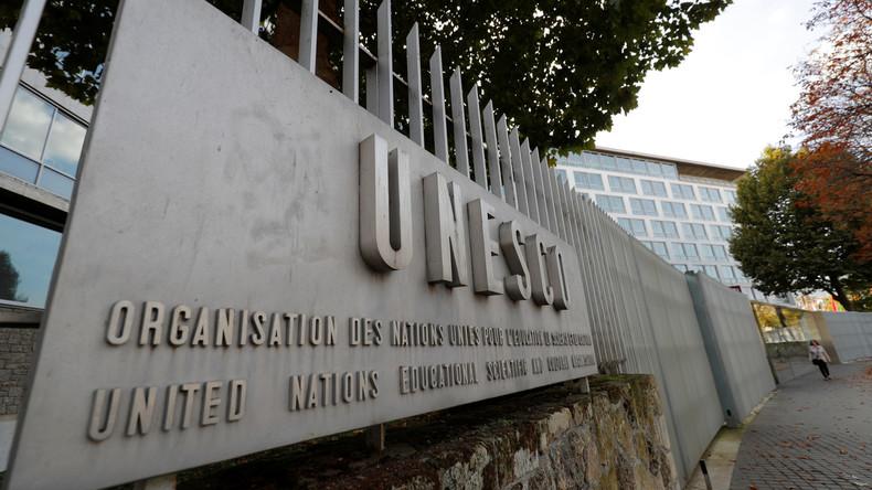 Zahlungsstarker Sponsor kehrt zurück: Japan nimmt Finanzierung von UNESCO wieder auf
