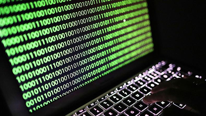 IT-Experten verraten, wie 2018 aus Sicht der Cybersicherheit aussehen wird