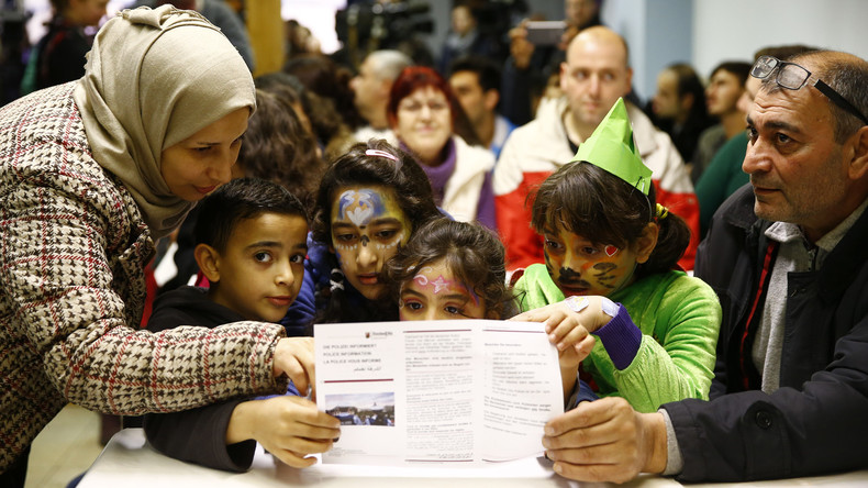 Kommunen warnen: Zu viele Hartz-IV-Empfänger unter den Flüchtlingen