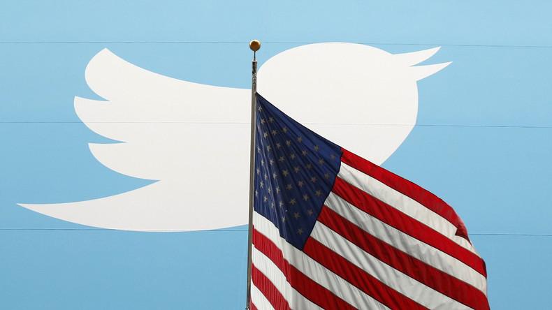 Nach 12 Jahren: Bibliothek des US-Kongresses will künftig nicht mehr alle Tweets archivieren