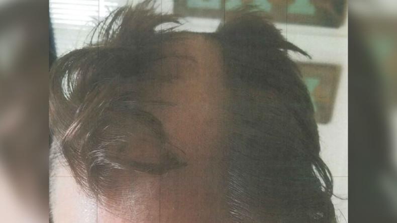 USA: Schlechte Frisur bringt Hairstylisten hinter Gitter