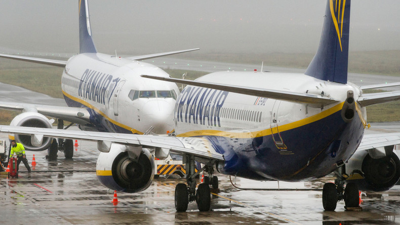 So viel Flugverkehr wie noch nie: Flugrekord am deutschen Himmel aufgestellt