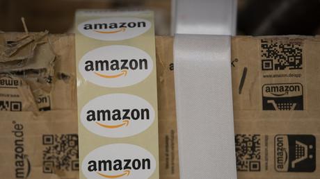 Erneute Streiks bei Amazon – US-Versandhändler sieht keinen Einfluss auf Geschäftstätigkeit