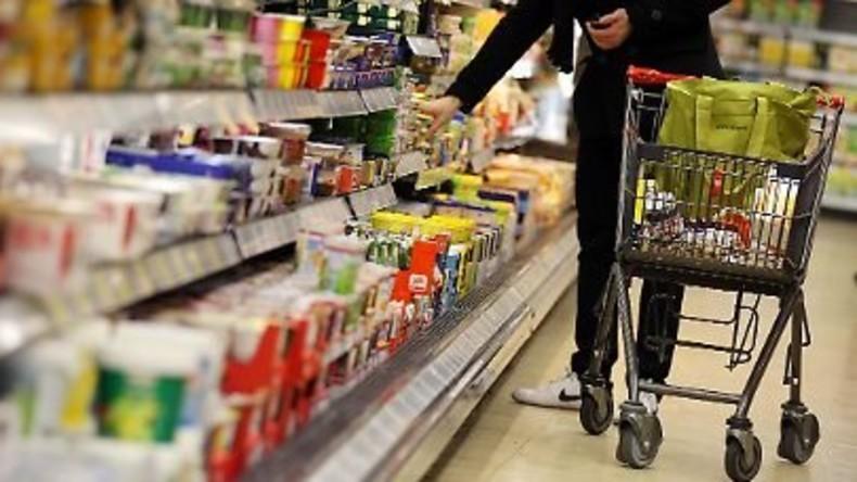 Erneut Stecknadel in Lebensmittel von Offenburger Discounter entdeckt