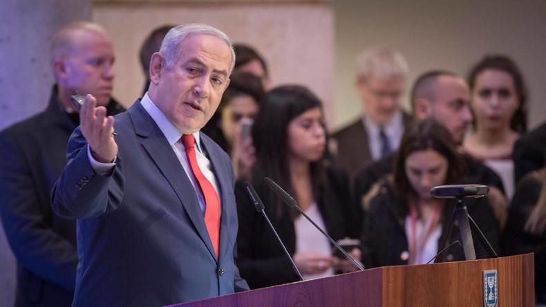 Israel bietet Migranten Geld für Ausreise und droht zugleich mit Gefängnis
