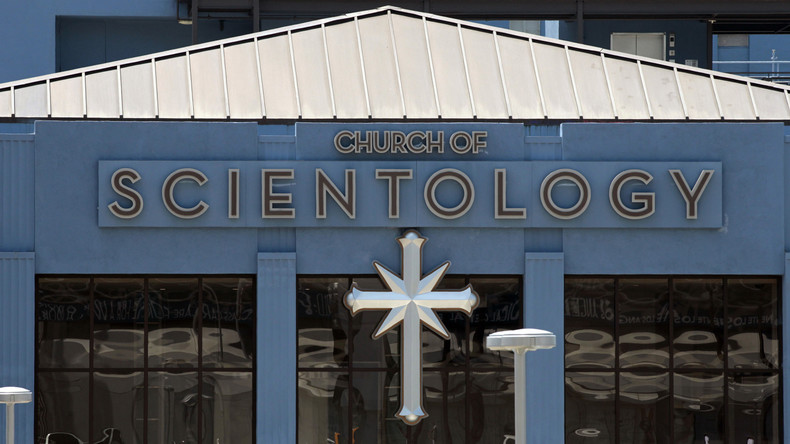 Ungarn nimmt sich Scientology vor: Zentrale in Budapest vom Staat besetzt
