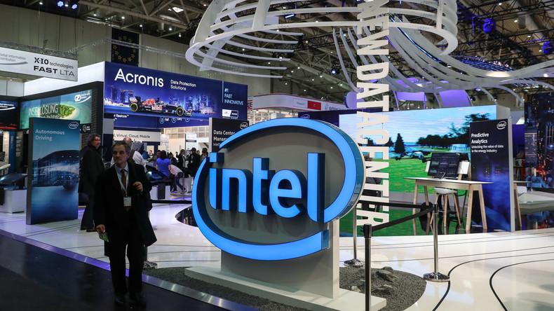 Schwerer Designfehler in Intel-Chips kann PCs hackbar machen, dessen Behebung sie verlangsamen