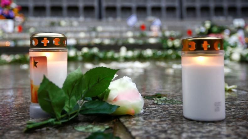 Studie der Universitäten Osnabrück und Bielefeld: Islam nur Pseudo-Begründung für Gewalttaten?