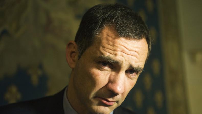 Nach Wahlsieg der Nationalisten auf Korsika: Mehr Autonomie soll folgen