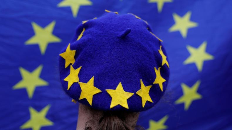 Vereinigte Staaten von Europa: Chance oder Bedrohung für Russland?