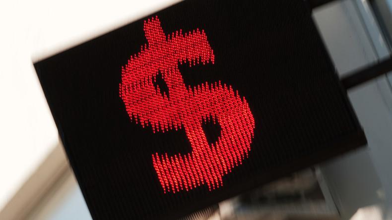 Reichste Frau Chinas verdient zwei Milliarden US-Dollar innerhalb von vier Tagen