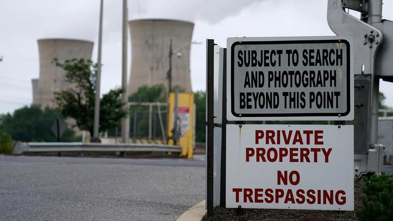 US-Behörde lehnt Hilfen für alte AKWs und Kohlekraftwerke ab