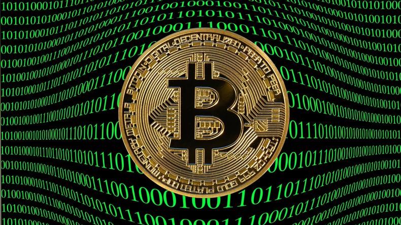 Erste Häuser gegen Bitcoins in Großbritannien verkauft
