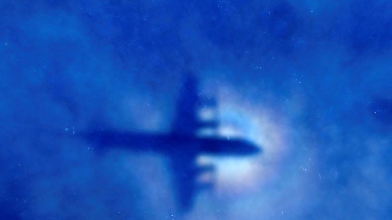 US-Unternehmen soll Klarheit über Verbleib der verschollenen MH370-Maschine bringen