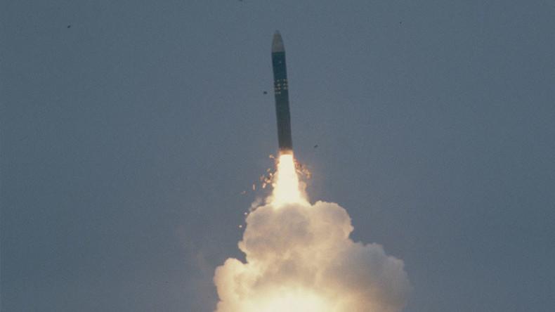 Trump will schnelleren Einsatz von Atomwaffen möglich machen - Moskau warnt vor Konsequenzen