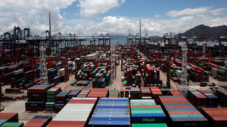 Weltbank: Weltwirtschaft steht düsteres Jahrzehnt bevor