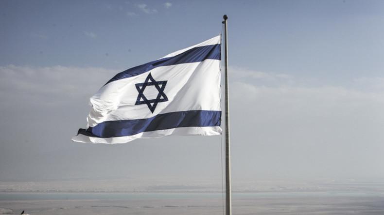Sparmaßnahme: Israel schließt sieben Auslandsvertretungen