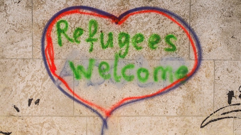 Abgelehnte Asylanträge: Mehr Flüchtlinge gewinnen vor Gericht