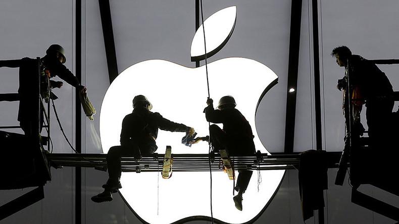 Absichtliche Verlangsamung älterer iPhones - Apple droht nun Rechtsstreit in Russland