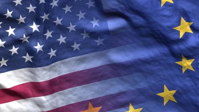 Denkfabrik: Transatlantisches Verhältnis bedroht – Aber nicht durch Trump