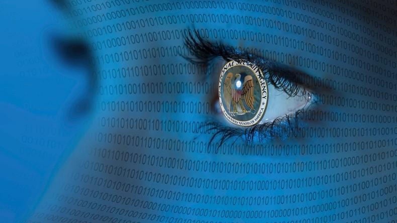 1:0 für Künstliche Intelligenz: KI schneidet bei Lesetests erstmals besser als Menschen ab