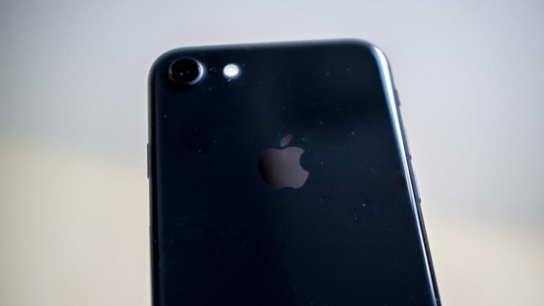 Apple zahlt App-Entwicklern mehr Geld aus als McDonald's in einem Jahr einnimmt