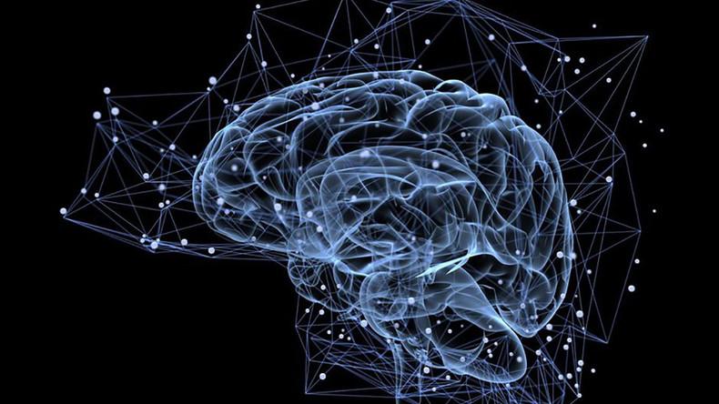 Studie: Hoher IQ steht im Zusammenhang mit psychischen Störungen