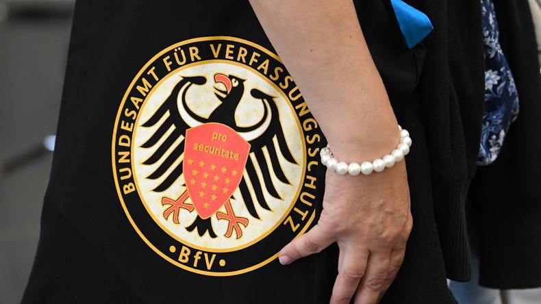 Verfassungsschutz: Immer mehr gewaltbereite Salafisten in Berlin