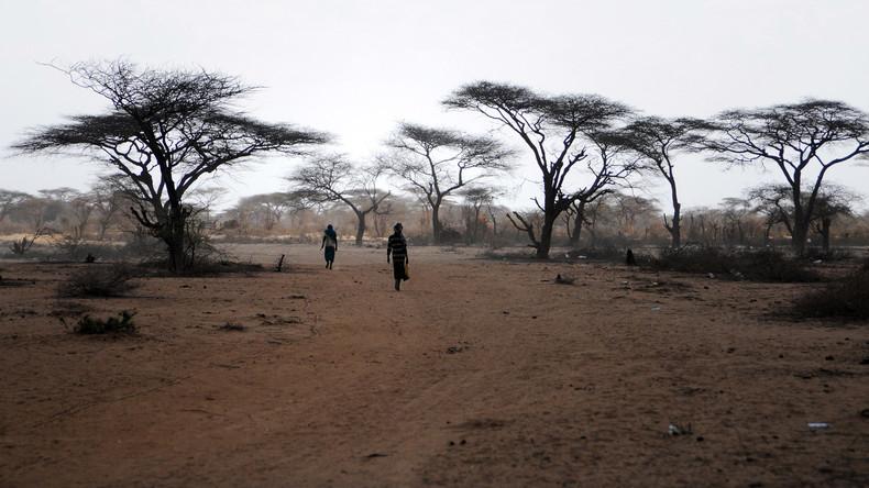 """Nach Sondierungsgesprächen: Entwicklungsministerium bangt um """"Marshallplan mit Afrika"""""""