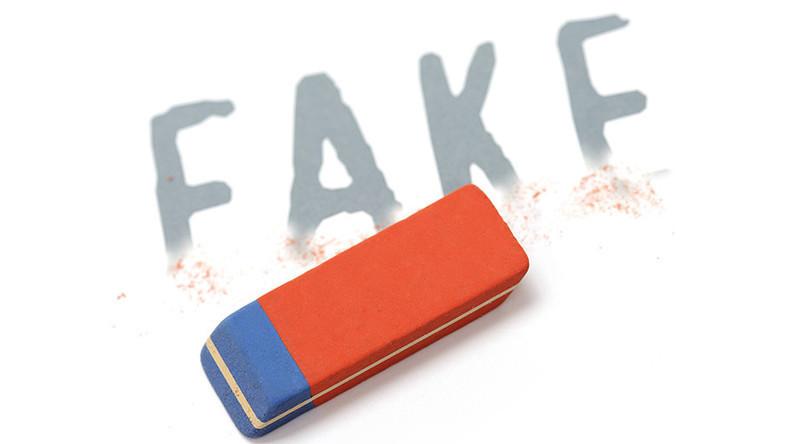 Fake-News gestern und heute - CIA-Veteran blickt auf 70-jährige Geschichte von Desinformation zurück