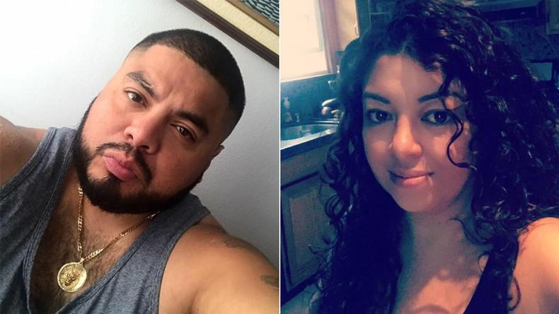 Doppelt bestraft: Amerikaner drohen 15 Jahre Haft, nachdem er seine Frau beim Fremdgehen ertappte