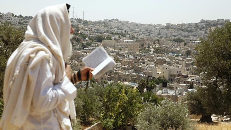 """Stärkste Armee im Nahen Osten behauptet, Erdbeben sei """"Wille Gottes"""""""
