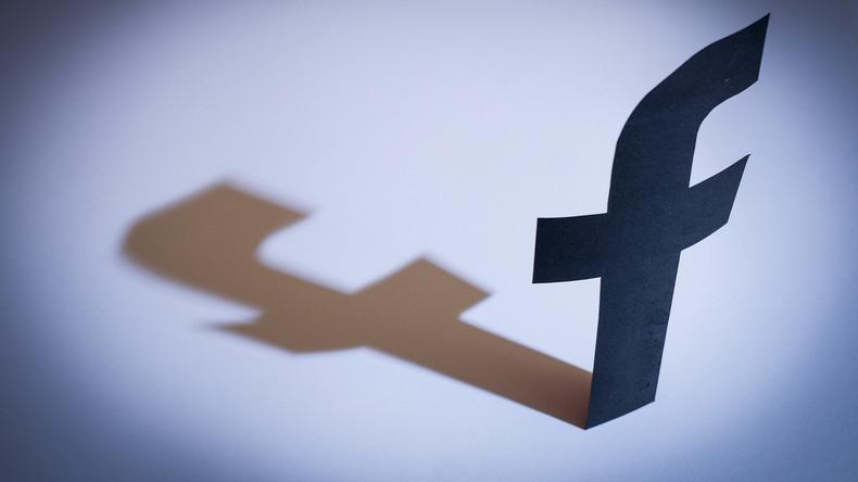 Facebook will 10.000 neue Leute für Kampf gegen Hetze einstellen
