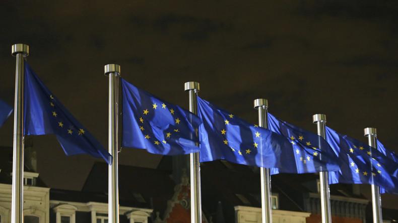 Strategie der Spannung: Sanktionen der Europäischen Union gefährden den Dialog in Venezuela