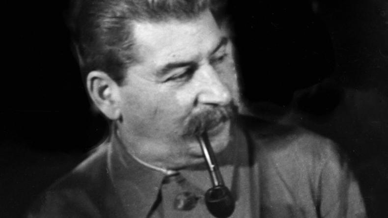 """Duma humorfrei: Schwarze Komödie """"The Death of Stalin"""" aus russischen Kinos entfernt"""