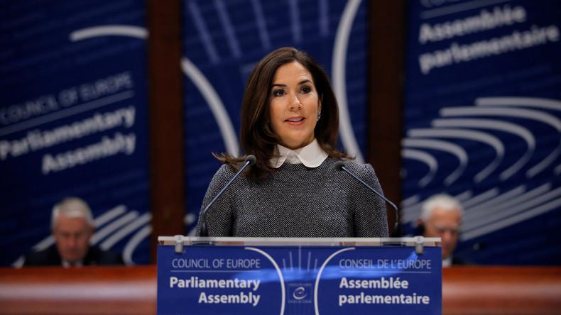 LIVE ab 16.30 Uhr: Debatte des Europarats über Einmarsch türkischer Truppen in Syrien