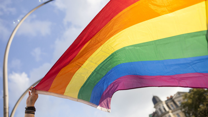 EuGH: Asylbewerber dürfen nicht Homosexualitätstest unterzogen werden