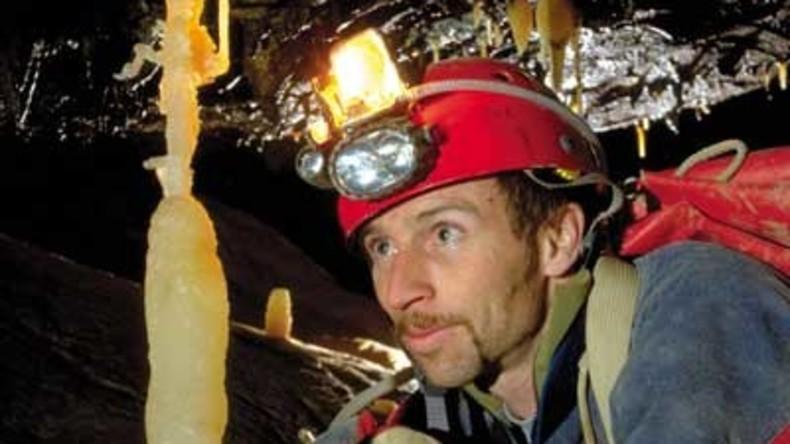 Schweiz: Nach Hochwasser tagelang eingeschlossene Höhlentouristen sind frei