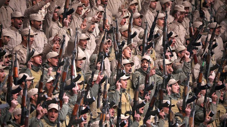 """""""Liebes Damaskus"""" -  Kurden in Afrin bitten syrische Regierung um Hilfe gegen Türkei"""