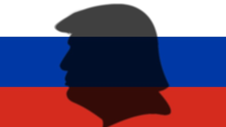 Trump-Wahl und Brexit: Kampagne über russische Einmischung erleidet Schiffbruch