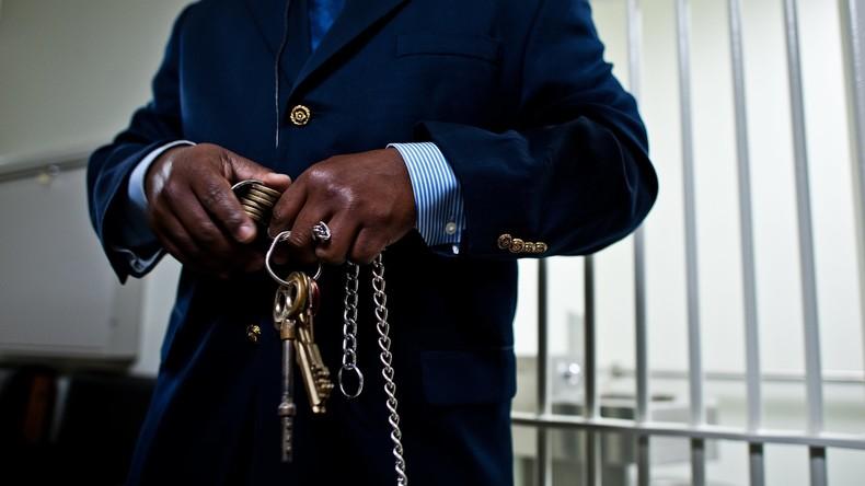 Täter vergisst Verbrechen - Gericht stoppt Vollstreckung des Todesurteils am Tag der Exekution