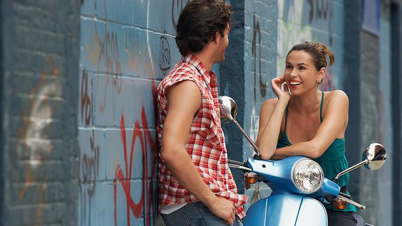 Sexistische Kommentare und Pfiffe können bald teuer werden in Frankreich