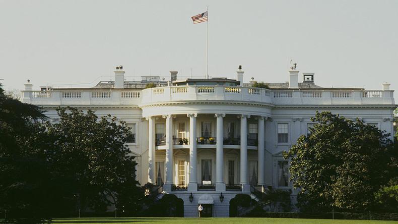 US-Finanzministerium weitet Sanktionen gegen russische Personen und Firmen aus
