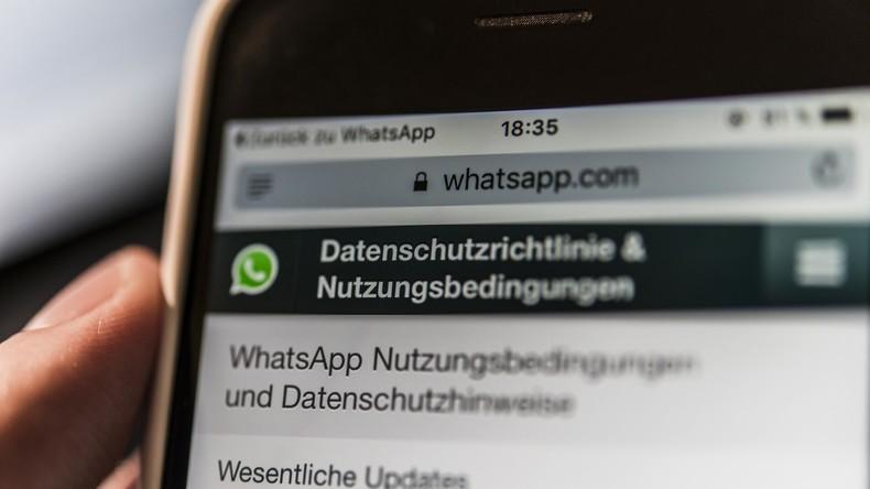 Bericht: BKA setzt Handy-Trojaner zur Messenger-Überwachung offenbar bereits ein