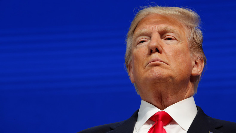 Donald Trump – Genie oder Vollidiot? (Teil II)