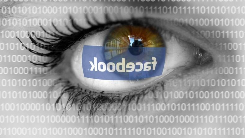 Facebook startet Kampagne zu Datenschutz und Privatsphäre